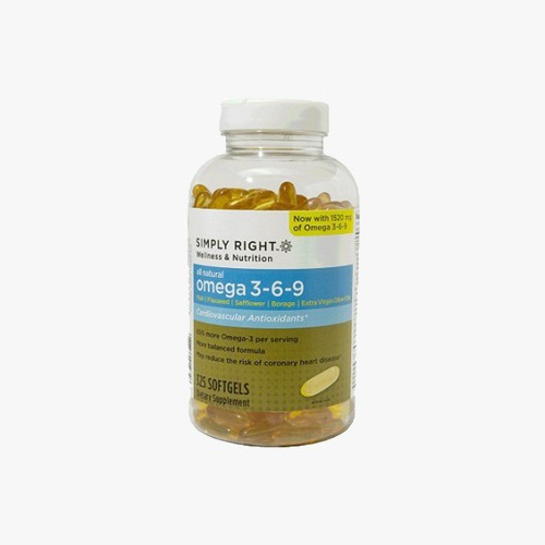stomach medicine