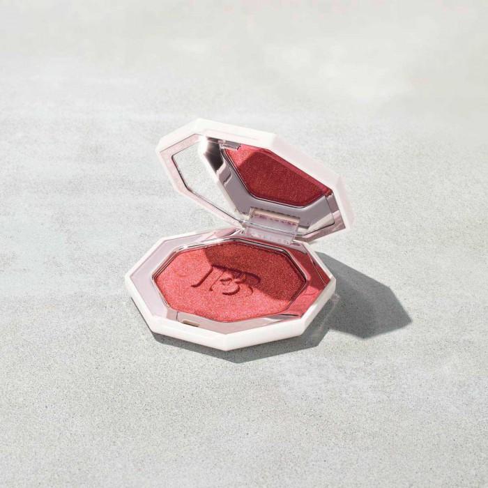 3ce cream lipstick