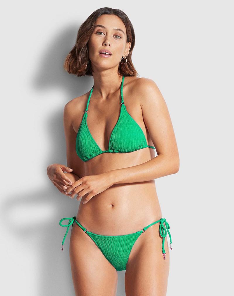 Paradiso Bralette Bikini Top